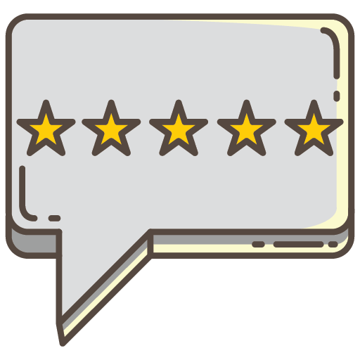 Review Star 2